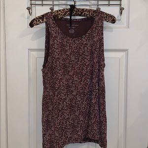 NWOT American Eagle | Tank top | Size Small